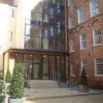 City Apartment for rent in Norwich, Norfolk from residential Letting Agents, Kings & Co Lettings