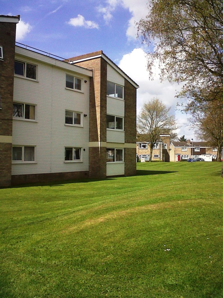 Property to Let - Kings & Co Lettings