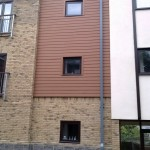 Apartment to Let - Scoles Green