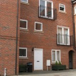 Property to let in Norwich, King Street - Kings & Co Lettings