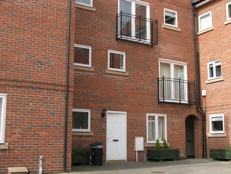 Property to let in Norwich, King Street - Kings & Co Lettings