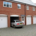 property to let in Norwich - Fuggles Yard