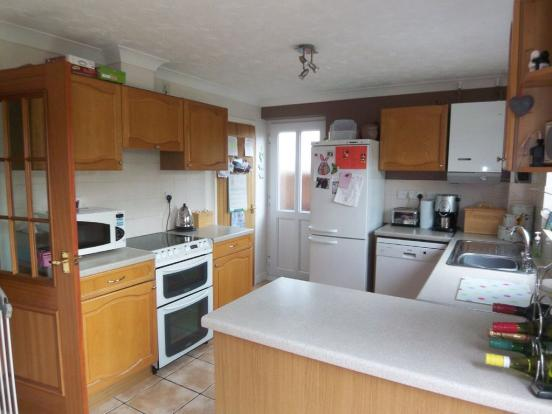 Property to let in Norwich from Kings & Co Lettings