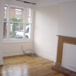 Property to let in Norwich, Portland Street by Kings & Co Lettings