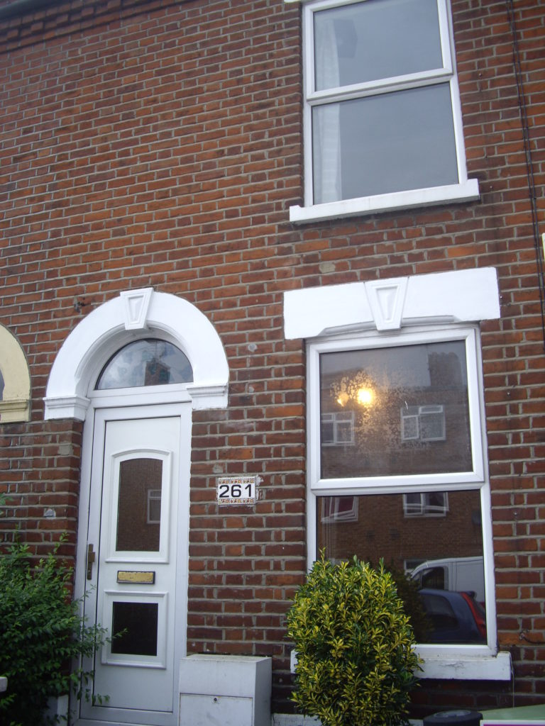 property to let in Norwich, Heigham Street by Kings & Co Lettings
