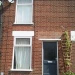 Letting agents in Norwich - Kings & Co