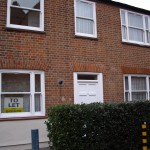 Rent a property in Alms Lane Norwich from Kings & Co Lettings
