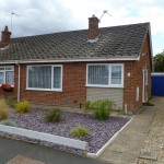 Property for rental in the Sprowston area from Kings & Co Lettings