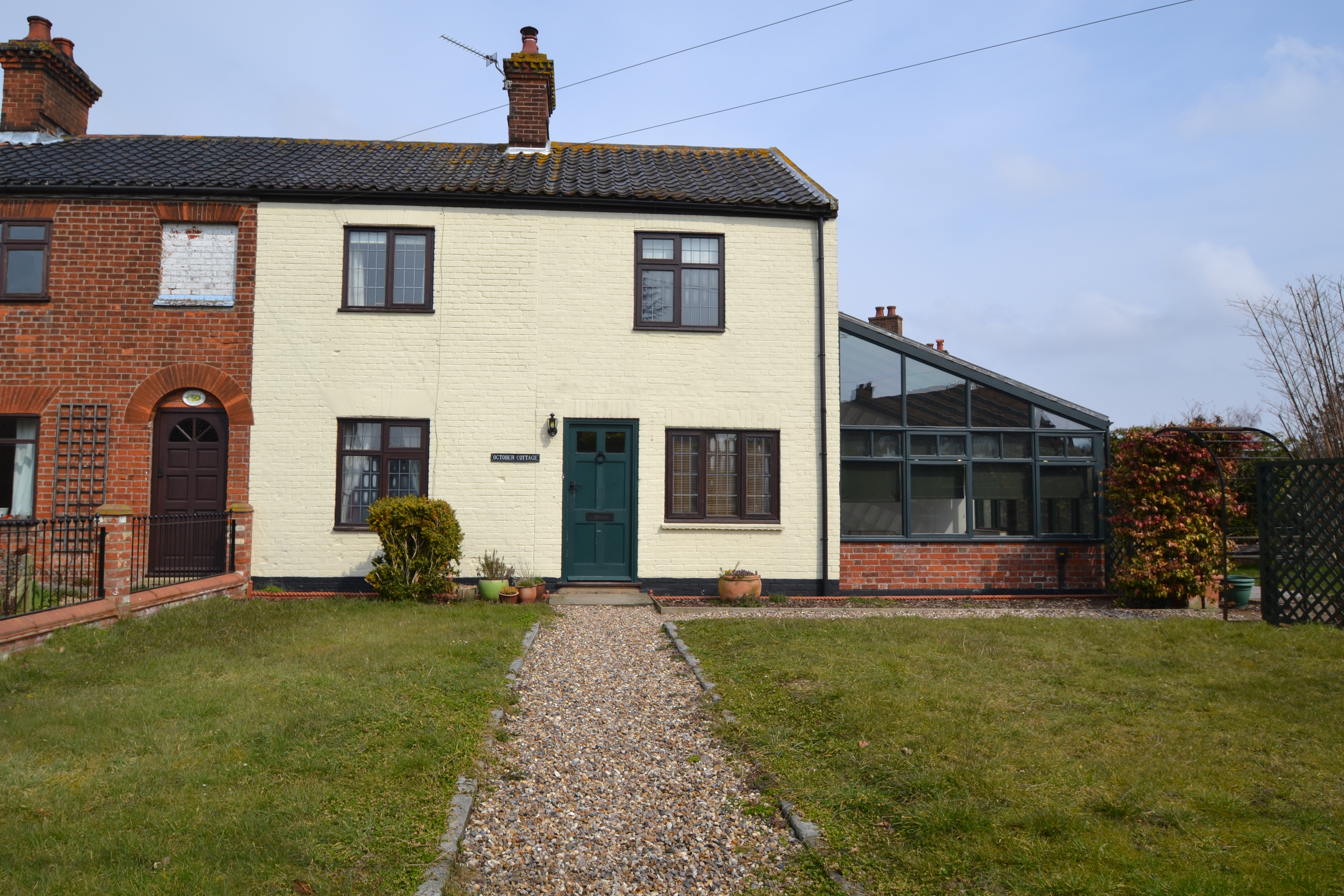 Residential property to let from Letting Agents, Kings & Co