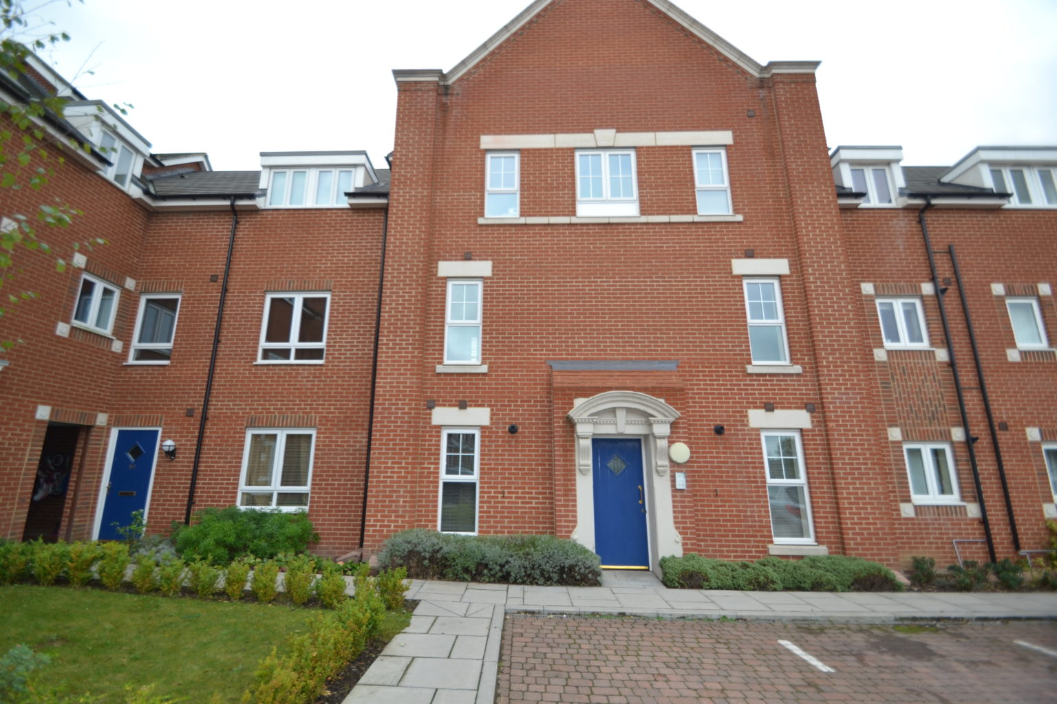 Letting property in Norwich from local letting agent Kings & Co Lettings