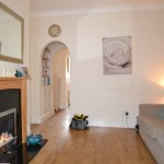 Rental property by Kings & Co Lettings, Norwich