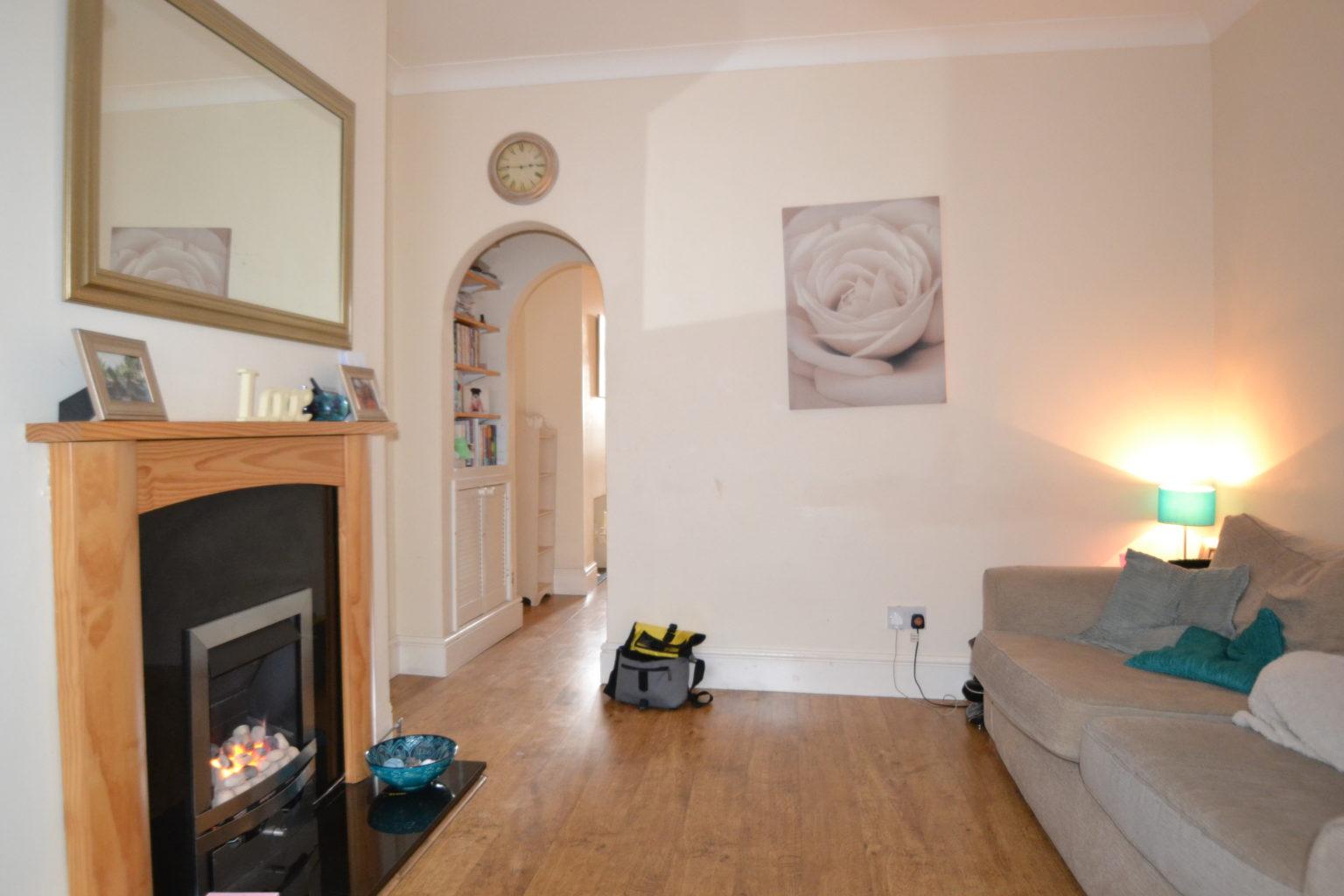 Rental property by Kings & Co Lettings, Norwich