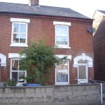 Norwich rental property from Kings & Co Lettings