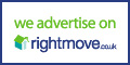 Lettings agent in Norwich