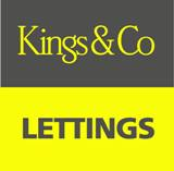 Kings and Co Lettings